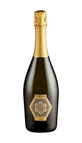 thumb_prosecco_treviso_doc_spumante_extra_dry